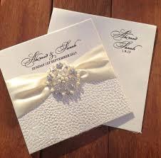 wedding invitations embossed embossed wedding invitations embossed wedding invitations and