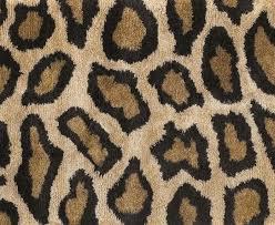 Leopard Area Rugs Walmart Zebra Print Rug Walmart Adca22 Org