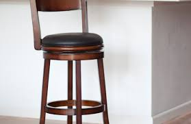 Kitchen Island Chairs Or Stools 100 Kitchen Island Bar Stool Ikea Bar Stool Attractive Ikea
