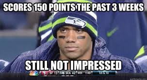 Seahawk Memes - seahawks meme seahawks meme terez owens my seahawks