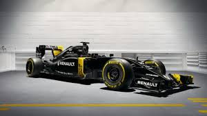 formula 4 car 2016 renault rs 16 formula 1 review gallery top speed