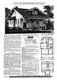 sears homes floor plans sears homes floor plans awesome craftsman bungalow floor plans
