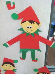 life in first grade cute little elves