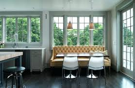 dining room with banquette seating dining room banquette dining room banquette bench dining table