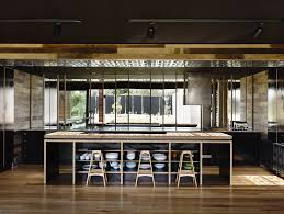 kitchen island and bar multifunctional kitchen islands with seating