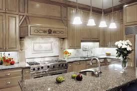 kitchen designs neoclassical kitchen designs neoclassical ideas