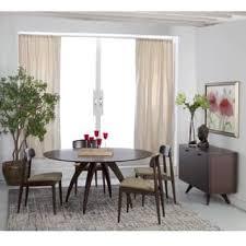 maple dining room u0026 bar furniture shop the best deals for nov