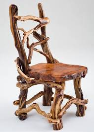 trendy wooden chair 1000 ideas about wooden chairs on pinterest