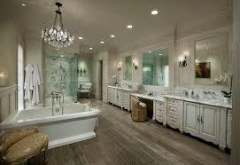 bathroom molding ideas trending spa bathroom fratantoni