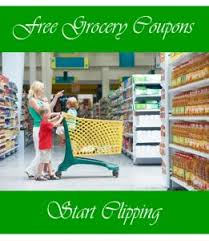 84 best coupons coupon codes deals and discounts images on
