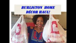Home Decor Show Burlington Home Decor Show U0026 Tell 6 2017 Youtube