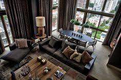 wohnideen farbe penthouse zimmer einrichten ideen wohnideen zimmergestaltung wohnideen