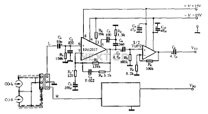 equalizer leveling systems wiring diagram equalizer systems