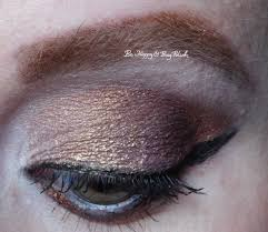 makeup look with glamour doll eyes lovers lane organized vanity