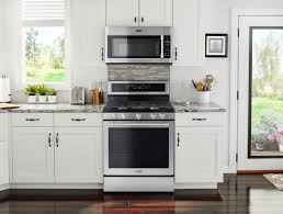 black friday microwave deals cheap quality microwaves hhgregg