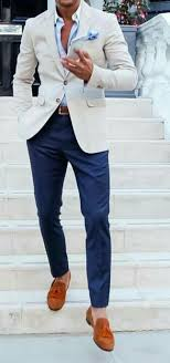 more fashion inspirations for men menswear and lifestyle http