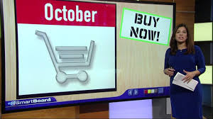 what to buy in thanksgiving sale oh no shoppers demolish nike store in black friday craze abc13 com