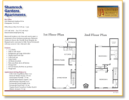 shamrock gardens apartments u2013 garden design