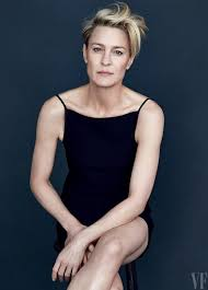 house of cards robin wright hairstyle robin wright public speaking appearances speakerpedia