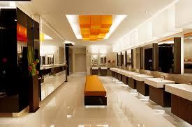 iapm benoy interiors architecture pinterest toilet