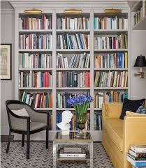 bookcase design ideas android apps on google play
