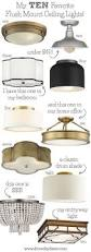 best 20 ceiling light covers ideas on pinterest lamp cover