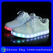 shoes with lights on the bottom cheap shoes that light up on the bottom free shipping for worldwide