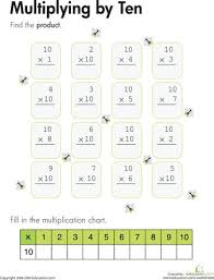 7 best maths multiplying and dividing by 10 and 100 images on