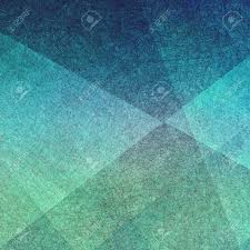 texture design abstract background triangles and angled shapes layered with