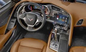 2014 corvette stingray automatic 2015 chevrolet corvette stingray concept price review