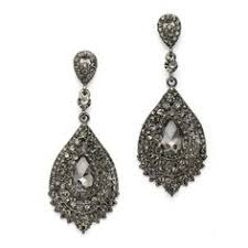 black friday earring amazon deals 27 great black friday deals with black diamonds special 26