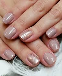 best 25 nail polish combinations ideas on pinterest nail color