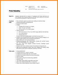warehouse resume objective examples 7 millwright cover letter theatre resume millwright cover letter resume objective statement examples for warehouse worker intended for warehouse resume objective samples jpg