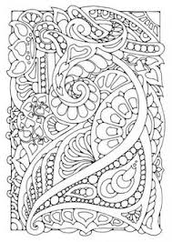 geomandala enhanced 29 mandala coloring pages colouring