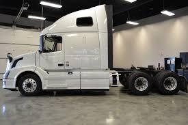 2013 volvo truck 2013 volvo 670