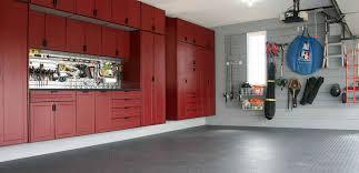 custom closet u0026 garage flooring danbury ct liberty closet and