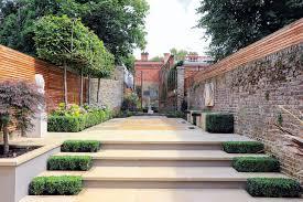 contemporary landscaping contemporary landscaping contemporary landscaping delectable 1000