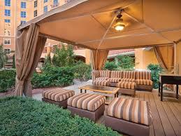 wyndham grand desert luxurypads