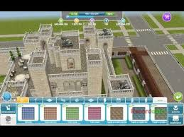 Home Design Game Ideas 172 Best Sims Freeplay House Design Ideas Images On Pinterest