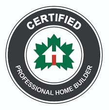 certified professional home builder program u2013 regina u0026 region home