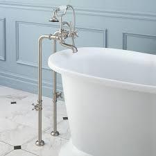Changing Washers On Bathroom Taps Change Faucet Washer Bathroom U2022 Bathroom Faucets And Bathroom Flooring