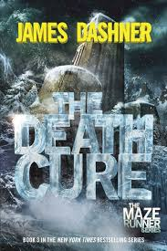 the maze runner film the death cure movie maze runner finale won t be split into 2 movies