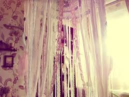 Lace Bed Canopy King Size Bed Canopy Lace Bed Crown Tent Bohemian Bedroom