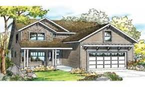 Federal Style House Plans Interior Small Cape Cod Beach Cottages Joy Studio Design Gallery