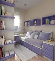 Teenage Bedroom Ideas Small Bedroom Inspiration With Perfect - Girl teenage bedroom ideas small rooms