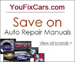 ford abs light problems solved on you fix cars com youfixcars com