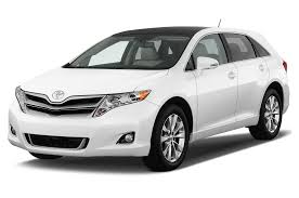 used 2015 toyota venza for 2013 toyota venza reviews and rating motor trend