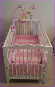 Best Ikea Crib Mattress Ikea Crib Mattress Protector The Best Of Bed And Bath Ideas