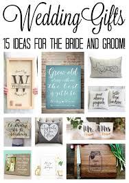 wedding gift amount 2017 wedding gift ideas for groom wedding ideas