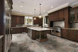 porcelain tile cost how much does it cost to install laminate